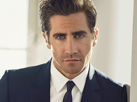 Jake Gyllenhaal Talks Focusing on His Own Goals and Physical Transformations