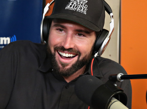 Brody Jenner Gets Brutally Honest About Relationships with Kris Jenner &…