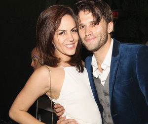 What a Rock! 'Vanderpump Rules' Stars Katie Maloney and Tom Schwartz Are Engaged