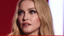 Madonna -- Hacker Gets 14 Months for Leaking Songs