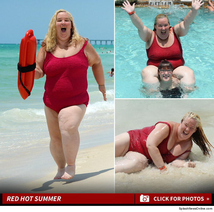 0709-mama-june-baywatch-bikini-launch-3.jpg