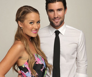 Brody Jenner Exposes 'Fake Reality' of 'The Hills' -- Including Truth About…