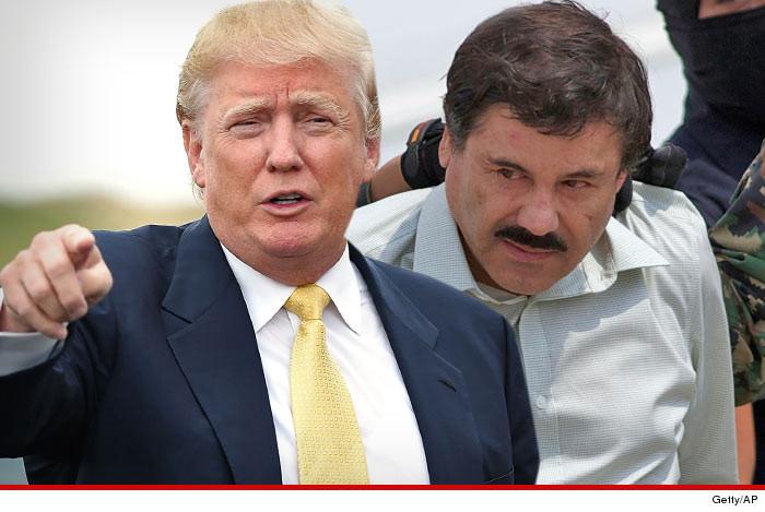 El Chapo скачать торрент - фото 11