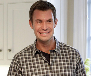 Jeff Lewis and Gage Race To See Who Can Make Sperm Deposit First -- See The Funny Clip!