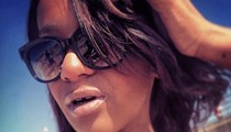 Bobbi Kristina Funeral -- Brown Family Suspicious Houstons Will Sneak Pic of Body