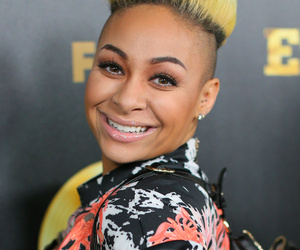 See Why Raven-Symone Is 'Proud' of Her 'Partner' AzMarie Livingston