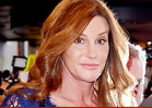 Caitlyn Jenner -- I Didn't Spell My Name with a 'K' for Good Reason