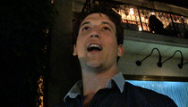 Miles Teller -- I Can Out Dance EVERYONE Except ... (VIDEO)