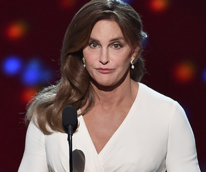 Kris Jenner & Linda Thompson React to Caitlyn Jenner's ESPY Speech