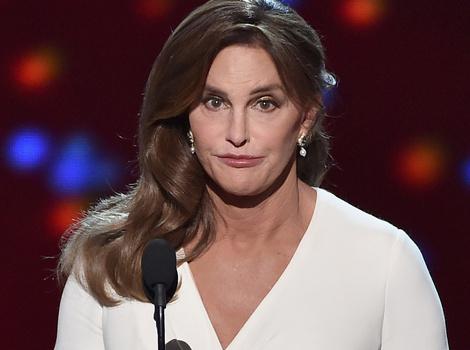 Kris Jenner & Linda Thompson React to Caitlyn Jenner's ESPY Speech