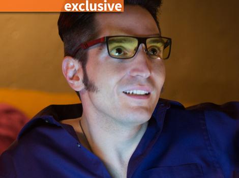 'Ant-Man' Star on Paul Rudd: 'He's the Godfather of the Karaoke Machine'