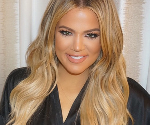 Khloe Kardashian Shares Adorable Video of North West and Penelope Disick!
