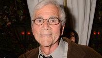 'Godfather' Actor Alex Rocco Dead -- Dies at 79