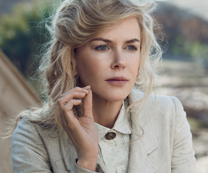 Nicole Kidman Talks Tom Cruise, Keith Urban & Kids -- But Shuts Down…
