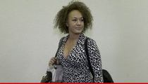 Rachel Dolezal – New Tangled Web ... Of Weaves & Braids