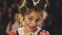 Gertie Trinke in 'Jersey Girl': 'Memba Her?!