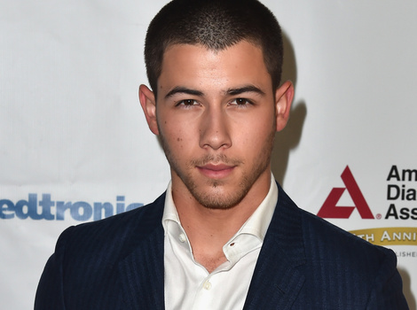 Nick Jonas Speaks Out About Selena Gomez Dating Rumors