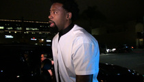 DeAndre Jordan -- I've Got the Cure for Bitter Mavericks Fans (VIDEO)