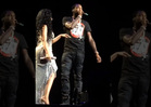 Meek Mill Apologizes to Nicki Minaj for Drake Twitter Rant (VIDEO)