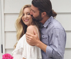 Brandon & Leah Jenner Welcome Baby Girl -- Find Out Her Adorable Name!