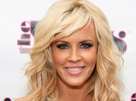 Jenny McCarthy Posts Vintage Photo with Cousin Melissa McCarthy