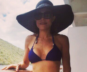 Bethenny Frankel, 50 Cent and More -- See This Week's Best Celebrity TwitPics!
