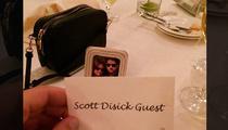 Scott Disick -- Remorse Over Breakup