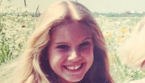 Guess Who This Pretty Teen Turned Into!