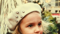 Guess Who This Cute Little Girl Turned Into!