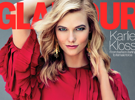 Karlie Kloss Talks Friendship With Taylor Swift After Singer's Bizarre Birthday…