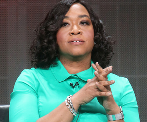 Shonda Rhimes Reveals the Real Reason McDreamy Was Given the Boot