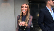 Giuliana Rancic -- Trash Kelly Osbourne?  Why, I Never! (VIDEO)