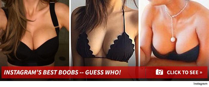 Boob sex optical illusion