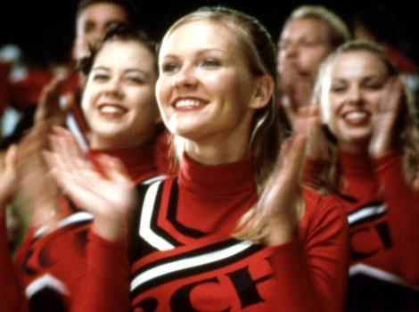 """Bring It On"" Turns 15 -- See Your Favorite Cheerleaders Now!"