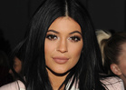 Kylie Jenner --  Happy 18th Birthday!!!