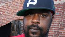 Rapper Sean Price Of Heltah Skeltah -- Dead At 43