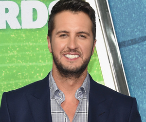 "Luke Bryan Singing ""Want to Want Me"" with Jason Derulo Is Everything We Wanted…"