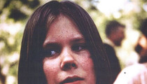 Guess Who This Long-Haired Hippy Turned Into!