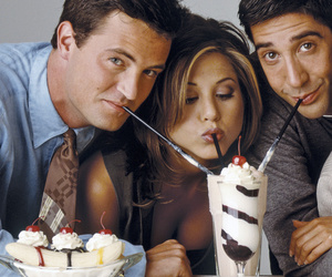 "Which of Jennifer Aniston's ""Friends"" Costars Weren't Even Invited to Her…"