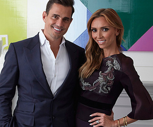 Inside Giuliana Rancic's Gorgeous Chicago Home -- You Won't Believe Her Master…