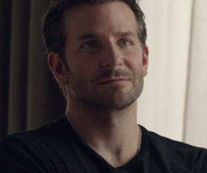"""See Bradley Cooper Play a Volatile Chef In First Trailer for """"Burnt"""""""