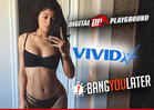 Kylie Jenner -- So Many Porn Offers ...