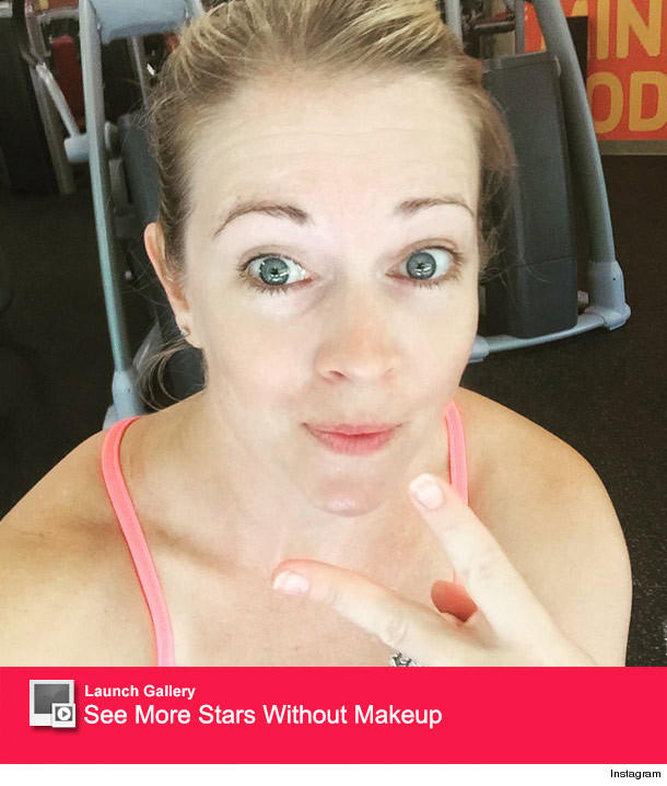 melissa joan hart 2017melissa joan hart 2016, melissa joan hart - funky song, melissa joan hart 2017, melissa joan hart clarissa, melissa joan hart vk, melissa joan hart inst, melissa joan hart wedding, melissa joan hart net worth, melissa joan hart биография, melissa joan hart insta, melissa joan hart fan mail, melissa joan hart fotos, melissa joan hart interview ellen, melissa joan hart siblings, melissa joan hart now, melissa joan hart gif, melissa joan hart family, melissa joan hart 90s, melissa joan hart and mark wilkerson, melissa joan hart twitter official