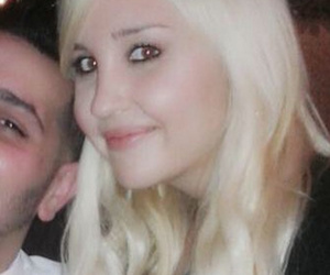 Amanda Bynes Resurfaces In Los Angeles -- See How She Looks Now!