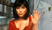 Capt. Maggie Beckett in 'Sliders': 'Memba Her?!