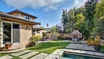 Ryan Sheckler -- Drops $2.6 Million ... On Hometown Mansion