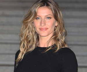 Gisele Bundchen Posts Rare Family Photo to Celebrate Stepson John's Birthday
