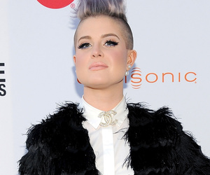 "Kelly Osbourne Slams ""Fashion Police"" Costar Giuliana Rancic: ""I Think She's…"