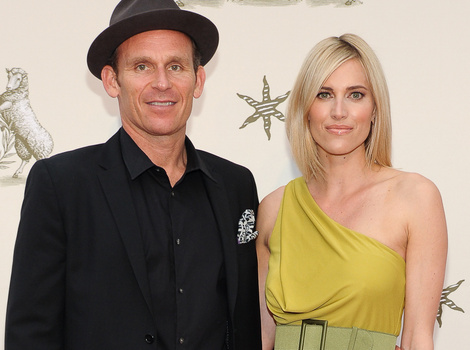"""Real Housewives of New York"" Star Kristen Taekman's Husband Admits to Ashley Madison…"