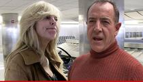 Lindsay Lohan's Parents -- Please Shoot Us ... for 'Family Therapy'